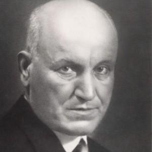 Nikolai_Liliev_1938