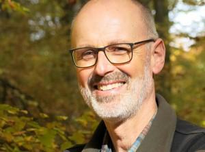 Peter-Wohlleben