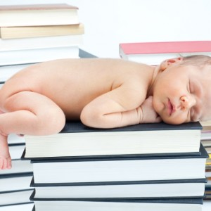 Why-newborns-dont-need-books