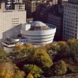 architecture-srgm-extrior-aerial-view-square-e1493157618691