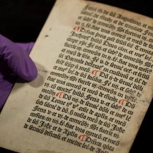 medievaltext