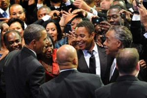 19-barack-obama-black-caucus.w710.h473.2x
