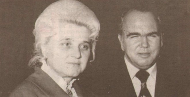 Evtim-Evtimov-i-Petya-Yordanova-0002