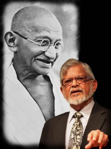 Dr-Arun-Gandhi-II
