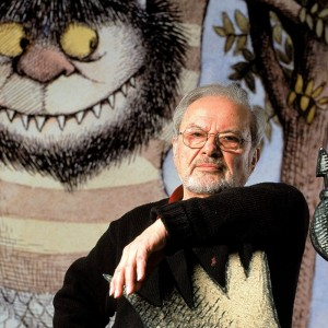 Maurice-Sendak-The-Daily-Beast