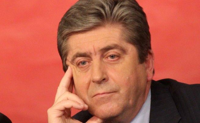 georgi-pyrvanov