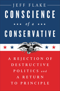 conscience-of-a-conservative_custom-73f643c8b1a694bd4f5c5e761269557ee3de68b5-s200-c85