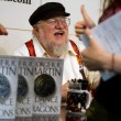 george-rr-martin-book-signing