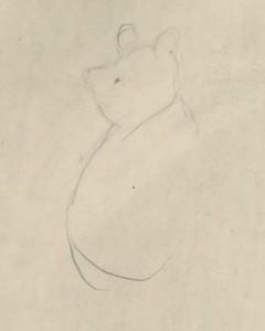 ил.2.скица