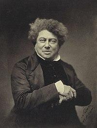 200px-Nadar_-_Alexander_Dumas_père_(1802-1870)_-_Google_Art_Project_2