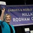 Hillary-Clinton-Signs-Copies-Of-Her-New-Book-What-Happened-In-NYC.jpeg.CROP.promo-xlarge2