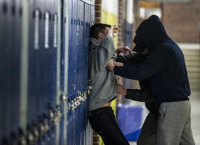 schoolviolencephoto