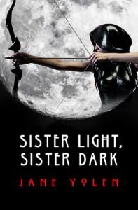 ил.4.сестра светлина, сестра мрак