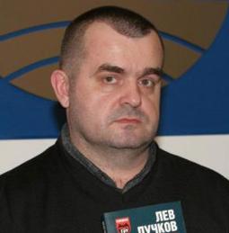 LEV_PUCHKOV
