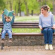 School_Accomm_When-and-why-ADHD-students-need-formal-accommodations_Article_959_mother-son-books-bench_ts_478739040-1