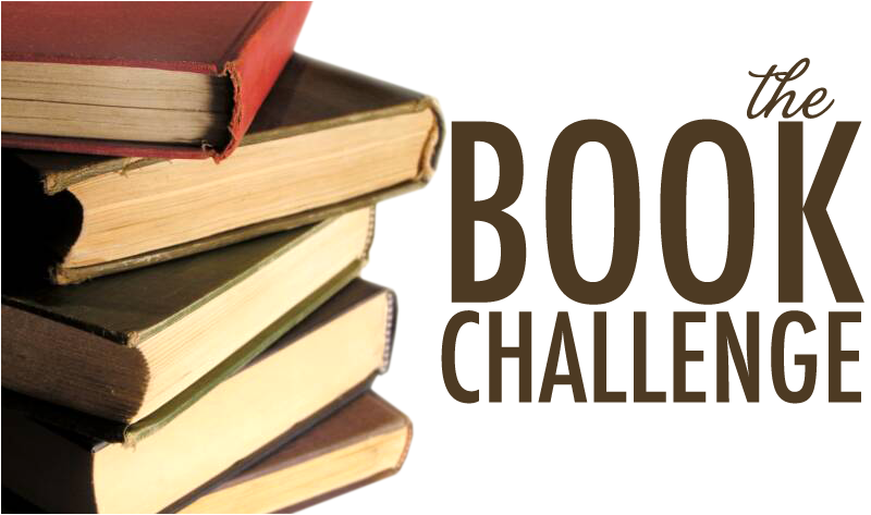 The_Book_Challenge