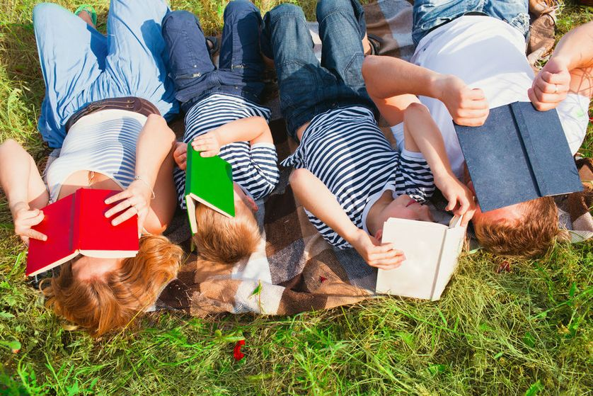 family-reading-time.jpg.838x0_q80