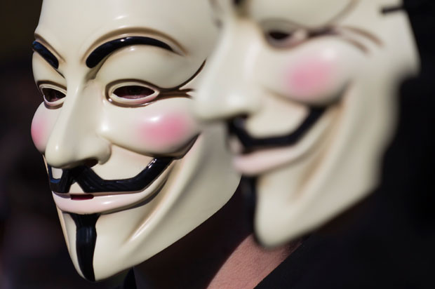 guy-fawkes-masks