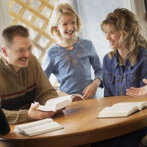 Bible-Verses-About-Family-GettyImages-528181610-5787d4045f9b584d20b28a03