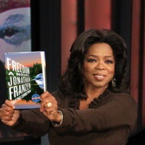 20100917-freedom-oprah-book-club-640x360