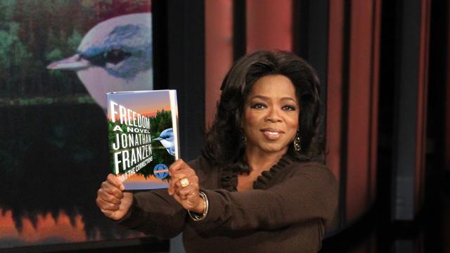 20100917-freedom-oprah-book-club-640x360