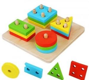 991895f08cec825e49896f90b715a09a--montessori-toys-wooden-puzzles
