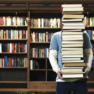 man-with-books
