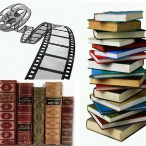 movies-books-5