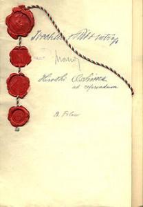 220px-Protokol-1.03.1941