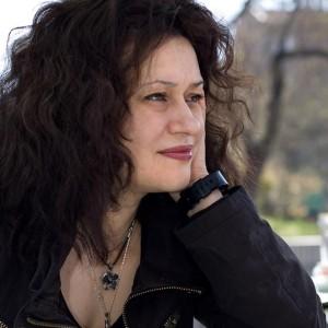 Kristin-Dimitrova-poet-na-mart