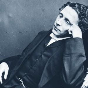 Lewis-Carroll