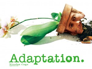 adaptation_film_02