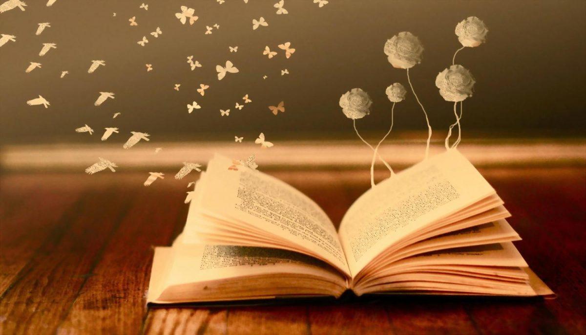 reading-1200x685