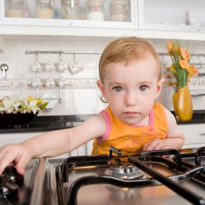 unsupervised-toddler-using-stove_kafllf