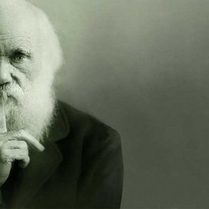 ил.4.Чарлз Дарвин