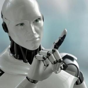 _92935560_robot976_10218800