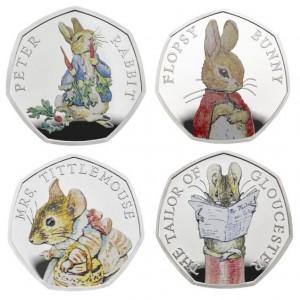 beatrix-potter-coins-2