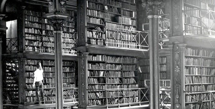 old library cincinnati_cr_cr