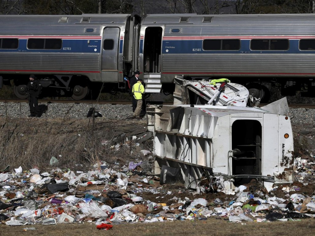 virginia-train-crash
