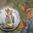 beatrix-potter-coins-1
