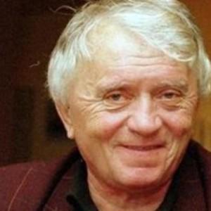 655-402-pisateliat-kalin-donkov-e-redoven-kolumnist-na-v-sega