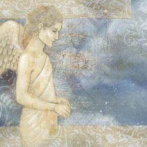 angel-1107707_1920
