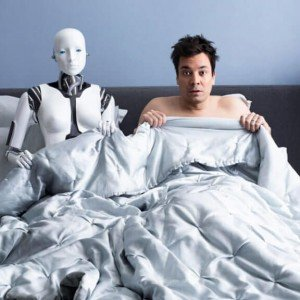 jimmy-fallon-robot-1024x576-1024x576