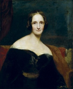 Mary_Wollstonecraft_Shelley_Rothwell.tif