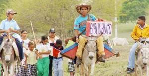 biblioburro-648x330
