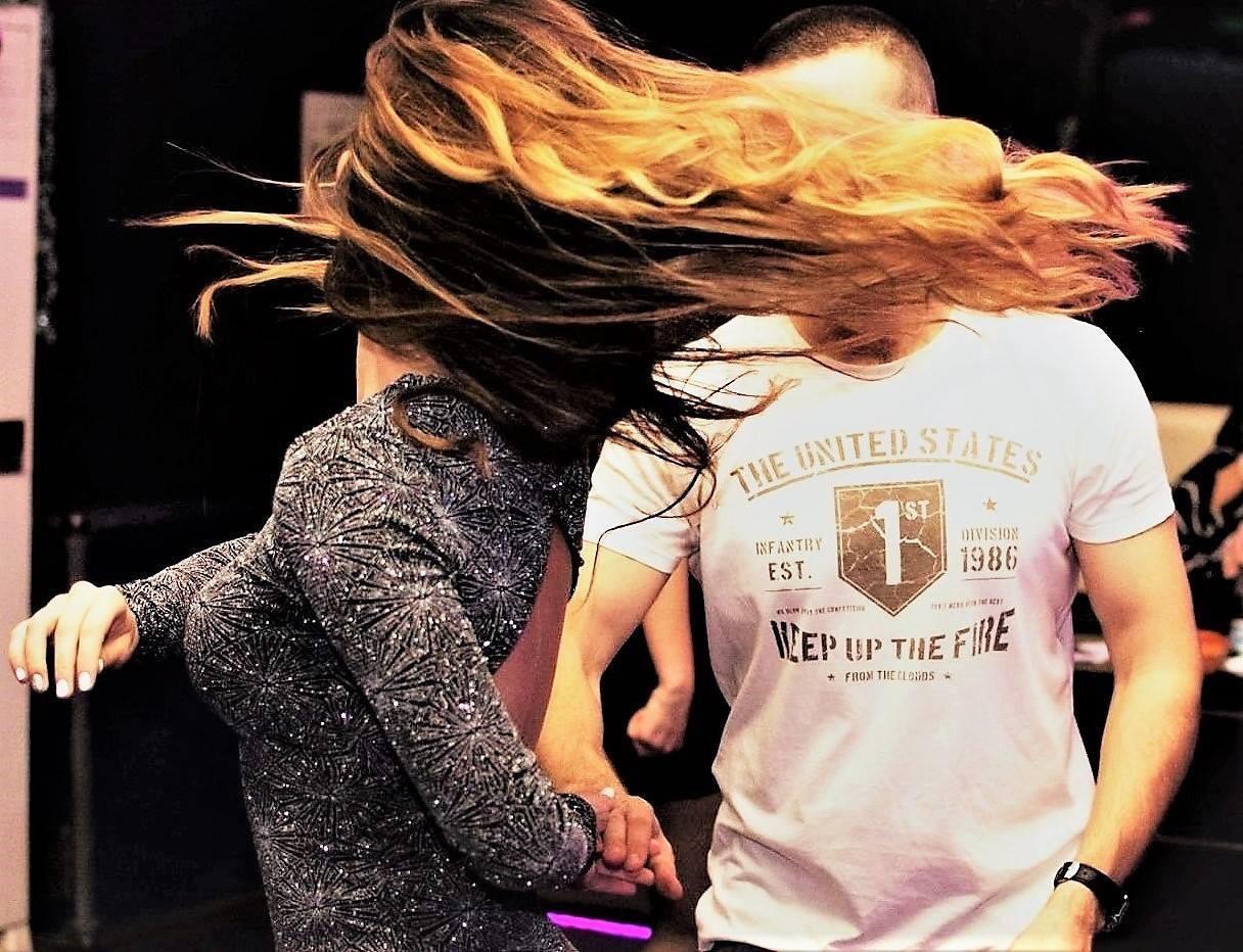 dance_gaby