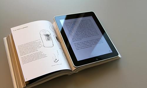 ил.1.печат и е-книга