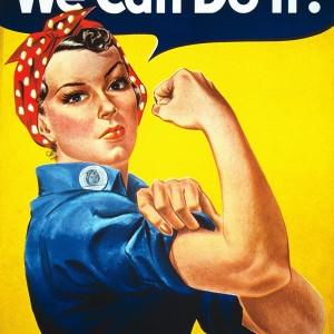 ил.2.образът на феминизма