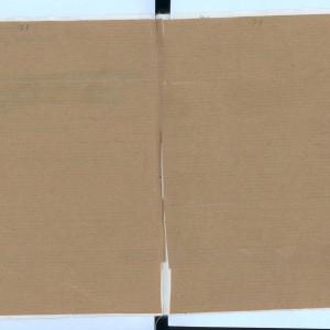 ил.3. Скрите страници
