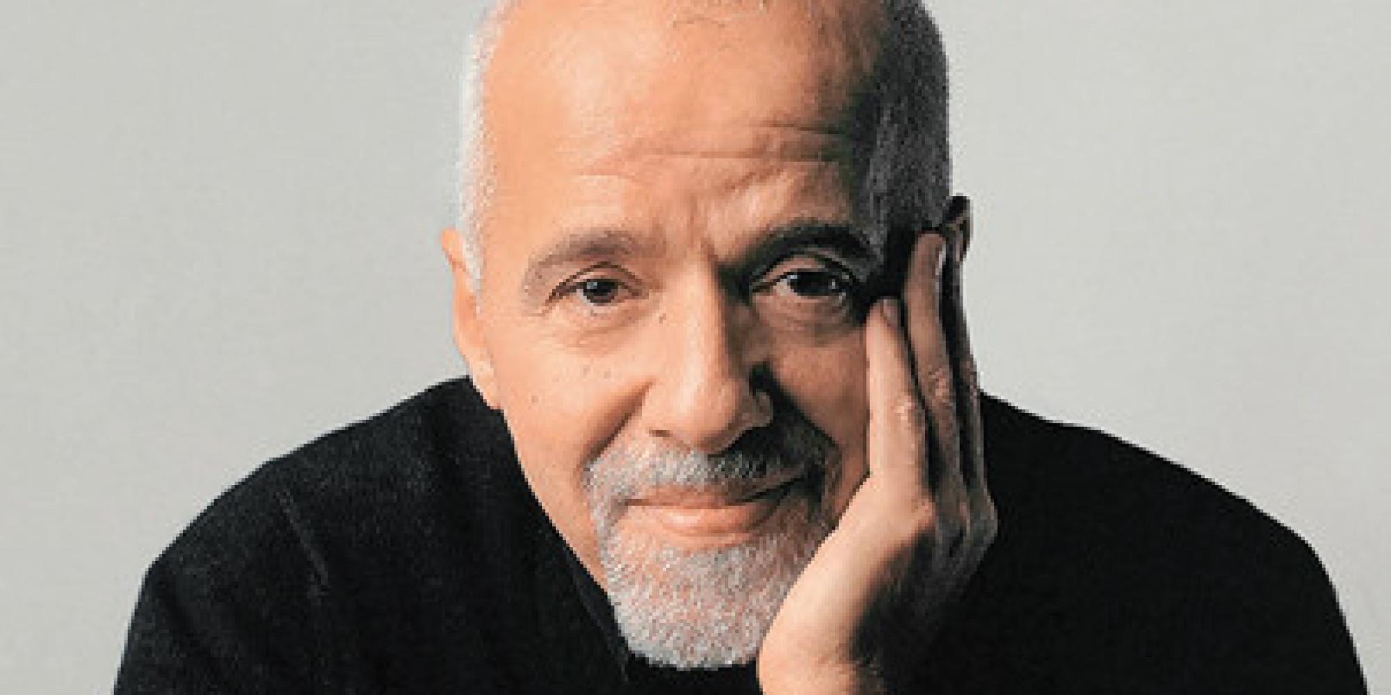 Paulo-Coelho-Hd-Photos